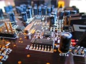 Required hardware software contractmanagement